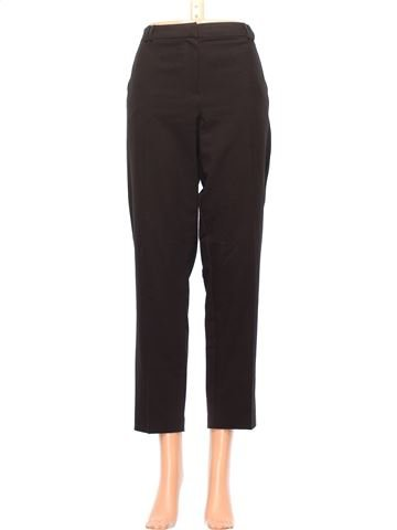 Trouser woman TOPSHOP UK 14 (L) summer #52950_1