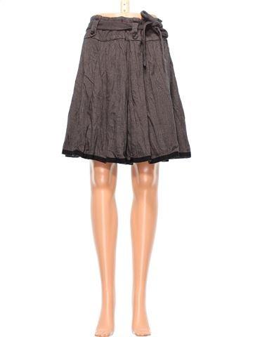 Skirt woman BIAGGINI UK 22 (XXL) winter #52988_1