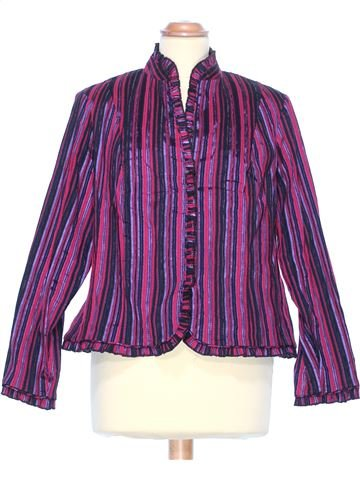 Blazer woman VIYELLA UK 14 (L) winter #53061_1