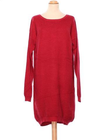 Dress woman NEXT UK 12 (M) winter #53096_1