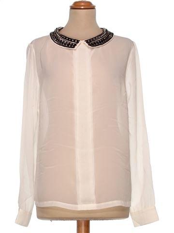 Long Sleeve Top woman PEP & CO UK 14 (L) summer #53146_1