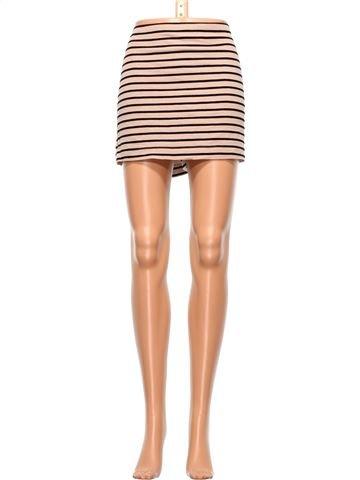 Skirt woman H&M L summer #53155_1