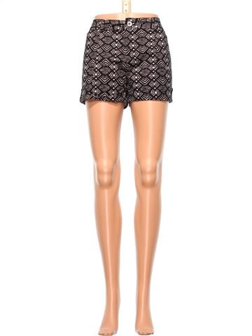 Bermuda Short woman PRIMARK UK 12 (M) summer #53195_1