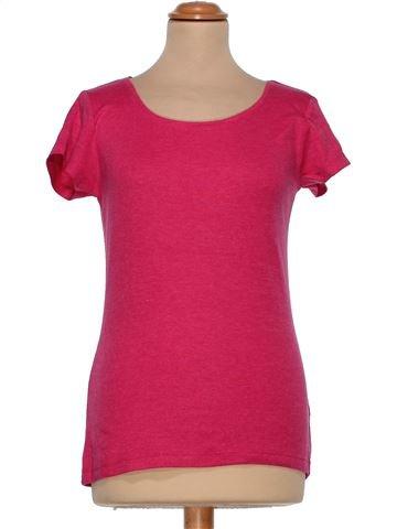 Short Sleeve Top woman MATALAN UK 10 (M) summer #53199_1