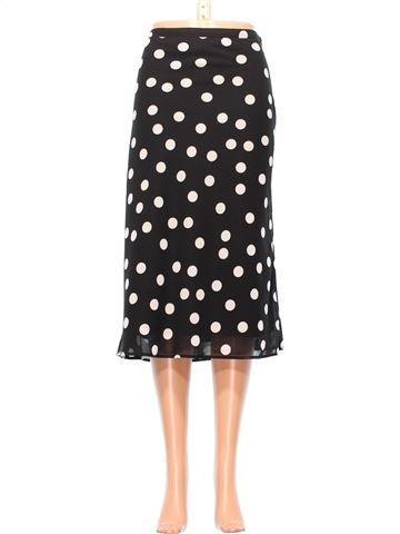 Skirt woman H&M UK 10 (M) summer #53206_1