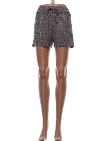 Bermuda Short woman BOOHOO UK 8 (S) summer #5320_1
