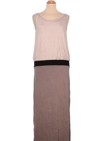 Dress woman AUTOGRAPH UK 8 (S) summer #53242_1