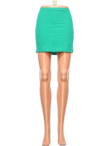 Skirt woman H&M S summer #53257_1
