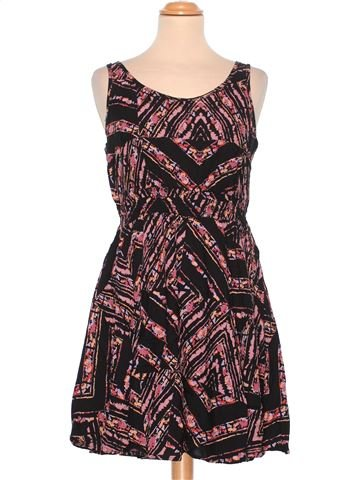 Dress woman PAPAYA UK 12 (M) summer #53276_1