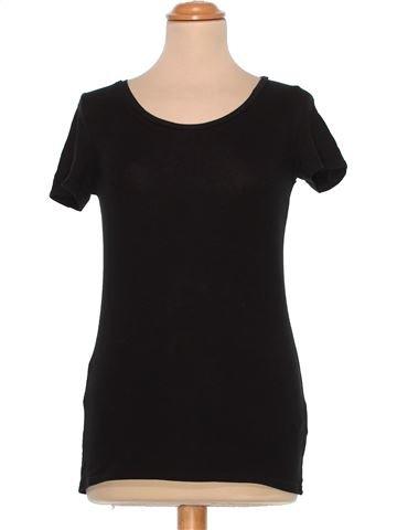 Short Sleeve Top woman DIVIDED S summer #53306_1