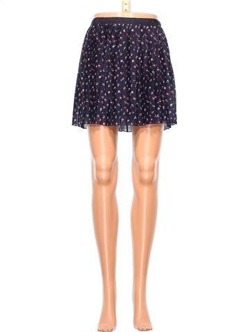 Skirt woman MANGO L summer #53311_1