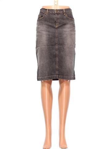 Skirt woman NEXT UK 8 (S) summer #53406_1