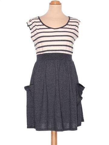 Dress woman NEXT UK 10 (M) summer #53409_1