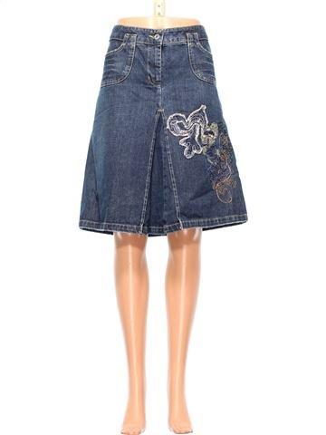 Skirt woman MEXX UK 10 (M) summer #53412_1