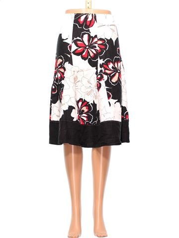 Skirt woman M&S UK 12 (M) summer #53421_1