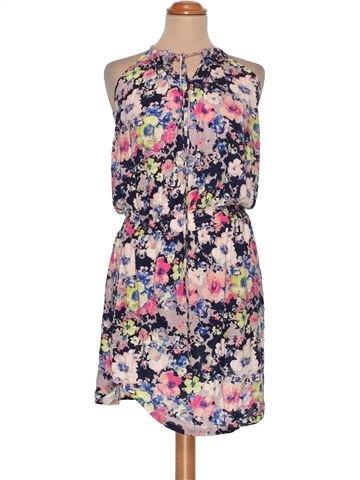 Dress woman NEXT UK 10 (M) summer #53443_1