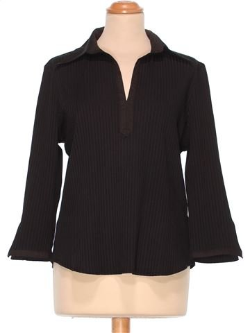Long Sleeve Top woman DOROTHY PERKINS UK 16 (L) winter #53452_1