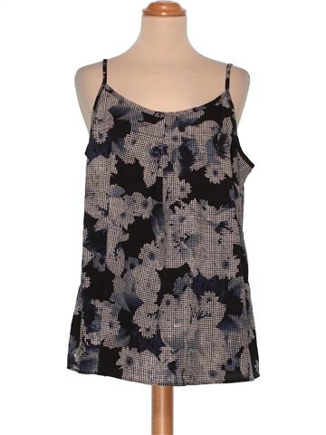 Tank Top woman CAPSULE UK 14 (L) summer #53455_1