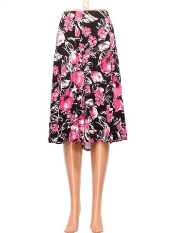 Skirt woman BASSINI UK 14 (L) summer #53463_1