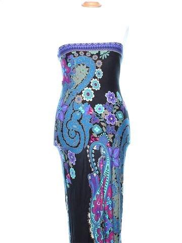 Dress woman NEXT UK 16 (L) summer #53480_1