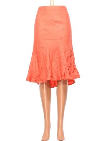 Skirt woman M&S UK 14 (L) summer #53489_1