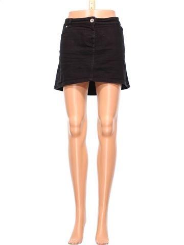 Skirt woman DOROTHY PERKINS UK 14 (L) summer #53501_1