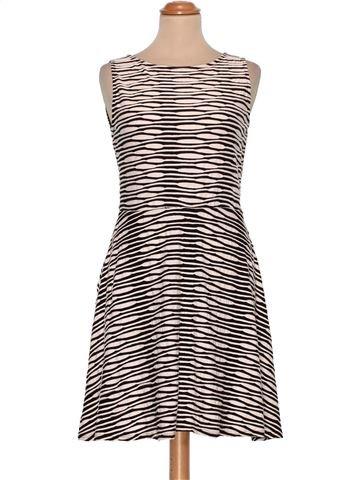 Dress woman REDHERRING UK 10 (M) summer #53502_1