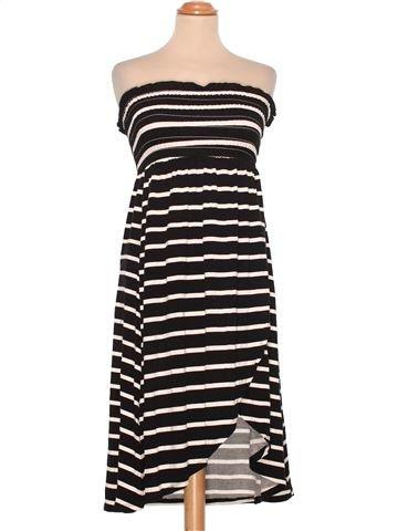 Dress woman NEW LOOK UK 10 (M) summer #53510_1