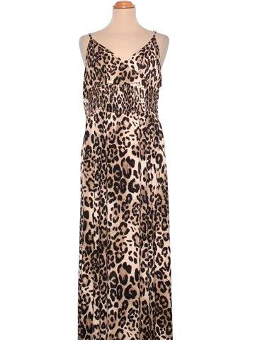 Dress woman C.M.D XXL summer #53517_1