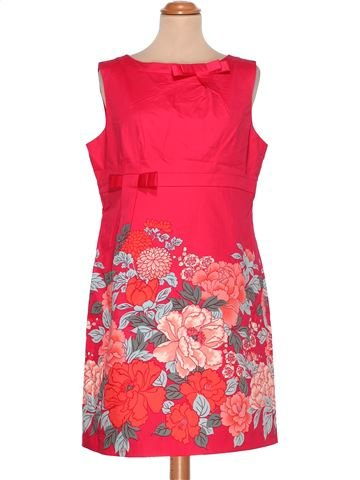 Dress woman OASIS UK 14 (L) summer #53520_1