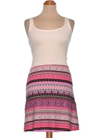 Dress woman BERSHKA XS summer #53532_1