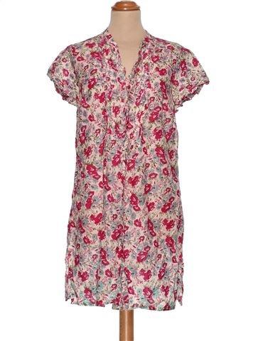 Dress woman MONSOON UK 14 (L) summer #53536_1