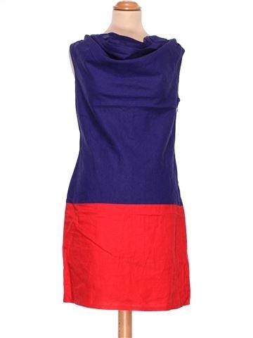 Dress woman NEXT UK 10 (M) summer #53552_1