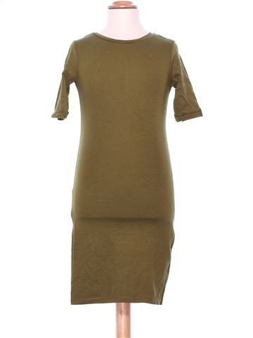 Dress woman TOPSHOP UK 4 (XS) summer #53558_1