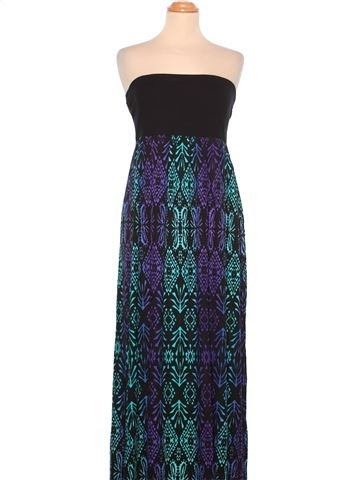 Dress woman F&F UK 14 (L) summer #53562_1
