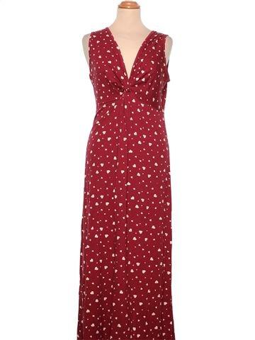 Dress woman KALEIDOSCOPE UK 14 (L) summer #53564_1