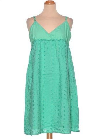 Dress woman SKONDRAS M summer #53573_1