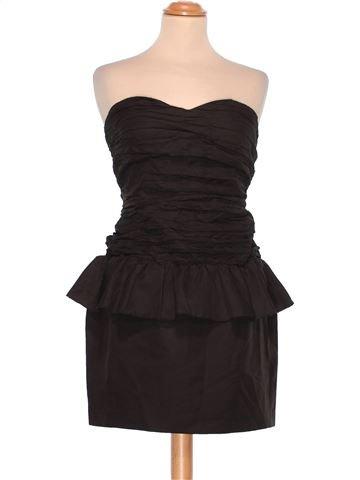 Dress woman MISS SELFRIDGE UK 10 (M) summer #53575_1