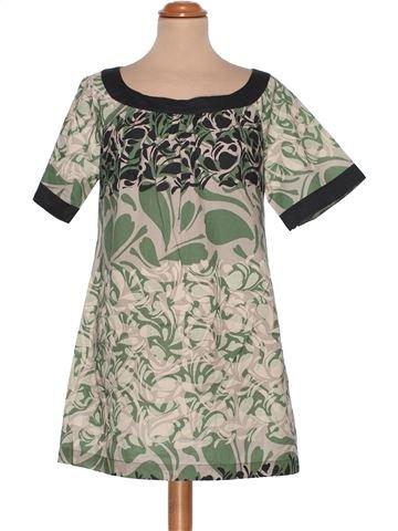 Short Sleeve Top woman IMPRESSIONS UK 10 (M) summer #53579_1