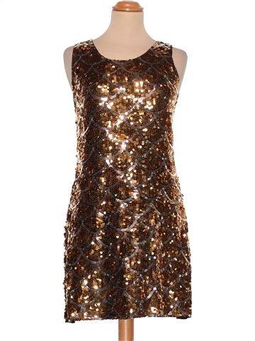 Dress woman NO BRAND M summer #53582_1