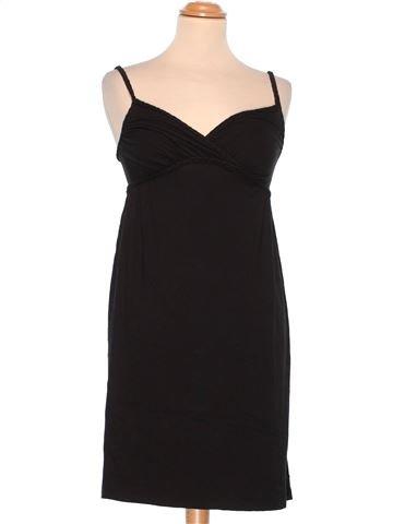 Dress woman H&M UK 6 (S) summer #53585_1