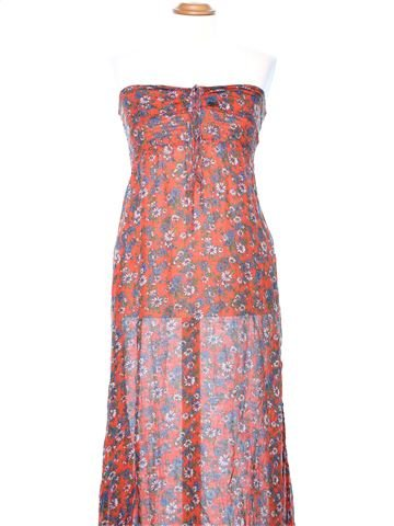 Dress woman TOPSHOP L summer #53589_1