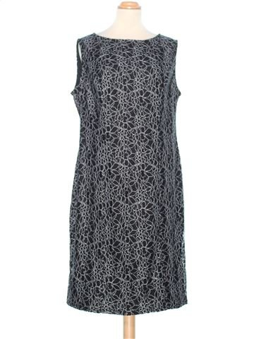 Dress woman F&F UK 18 (XL) summer #53594_1
