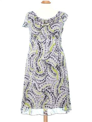 Dress woman PER UNA UK 16 (L) summer #53631_1