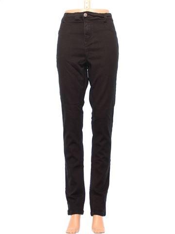 Trouser woman FRANKIE UK 18 (XL) winter #53645_1
