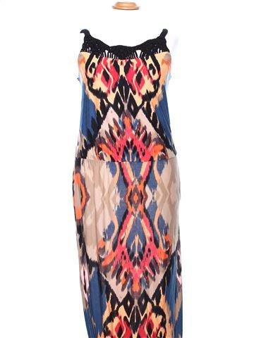Dress woman NEXT UK 18 (XL) summer #53650_1