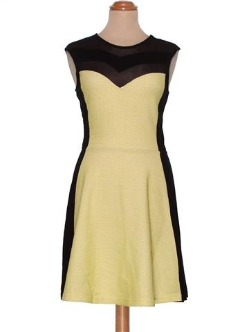 Dress woman RIVER ISLAND UK 10 (M) summer #53656_1