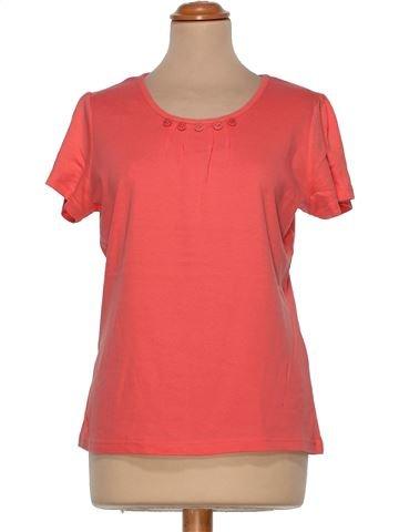 Long Sleeve Top woman KLASS M summer #53661_1