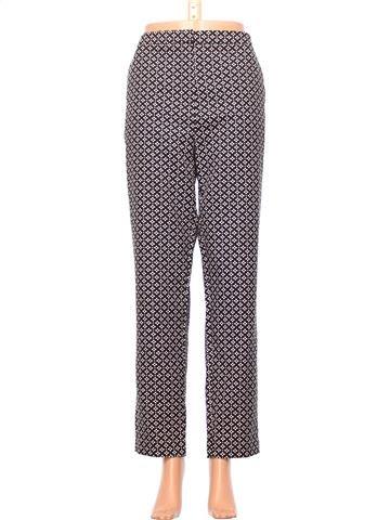 Trouser woman F&F UK 14 (L) summer #53682_1