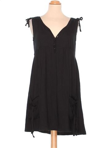 Dress woman MISS SELFRIDGE UK 12 (M) summer #53705_1